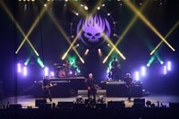 The Offspring в Минске